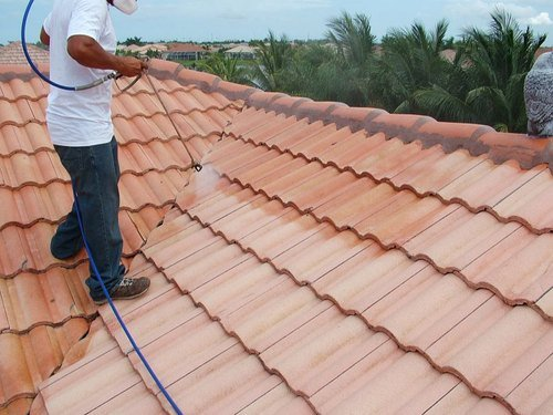 roof-cleaning-500x500